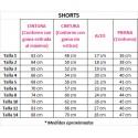 Short XALLAS