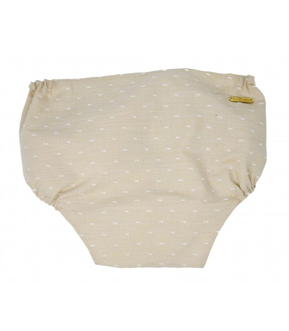 Baby Knickers PAPORRUBIO