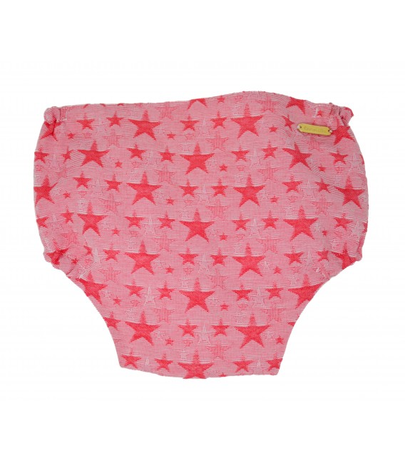 Baby Knickers CURUXA