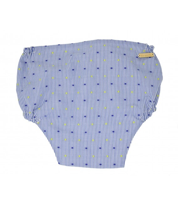 Baby Knickers POLIÑO