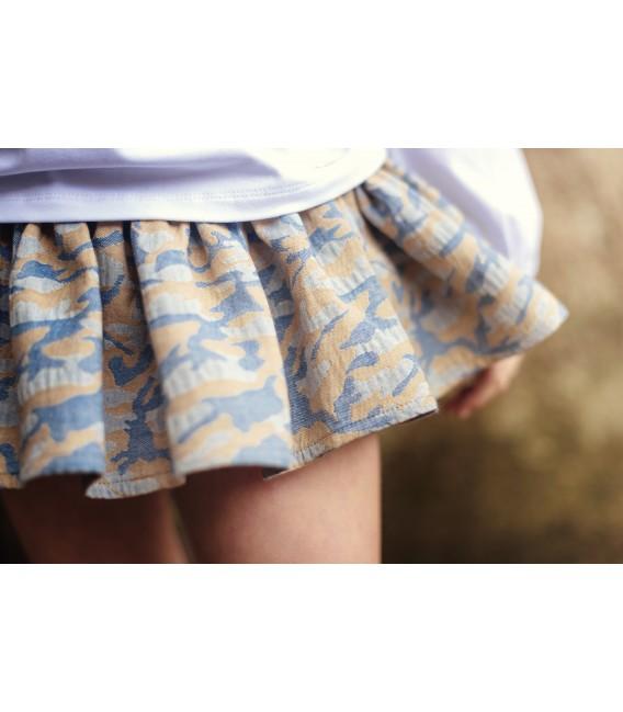 Skirt XEITO
