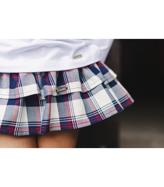 Skirt MEIGALLO
