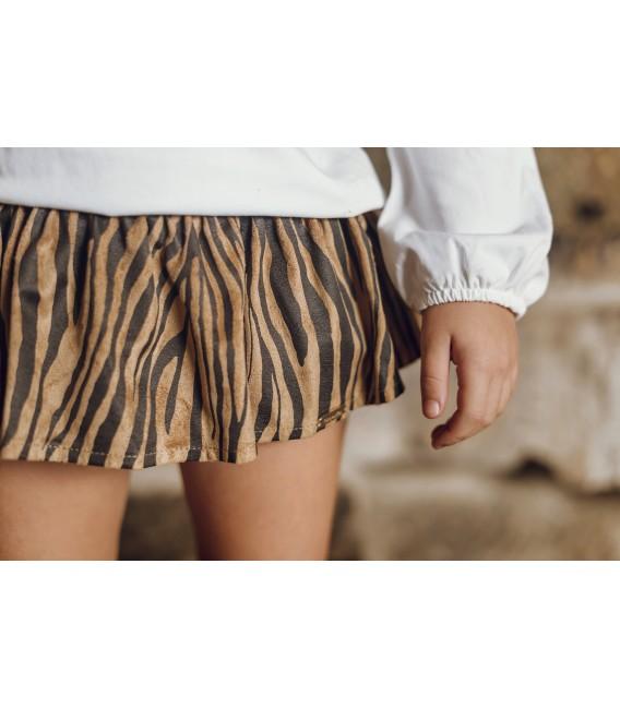 Skirt LUME