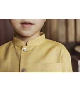 Camisa SAUDADE
