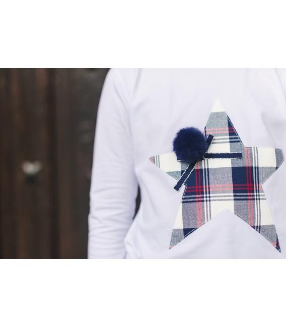 T-Shirt MEIGALLO C01