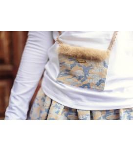Camiseta XEITO C01