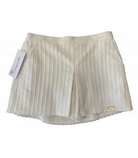 Skirt FURANCHO