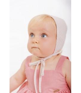 Capota Baby COLIÑO
