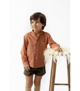 Camisa Niño DOCE