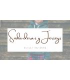 Sudaderas y Jerseys Outlet Invierno