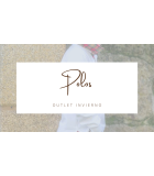 Polos Outlet Invierno