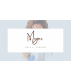 Mujer Outlet Verano