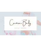 Camisas Baby Outlet Verano