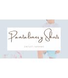 Pantalones y Shorts Outlet Verano