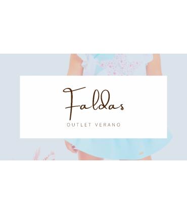 Faldas Outlet Verano