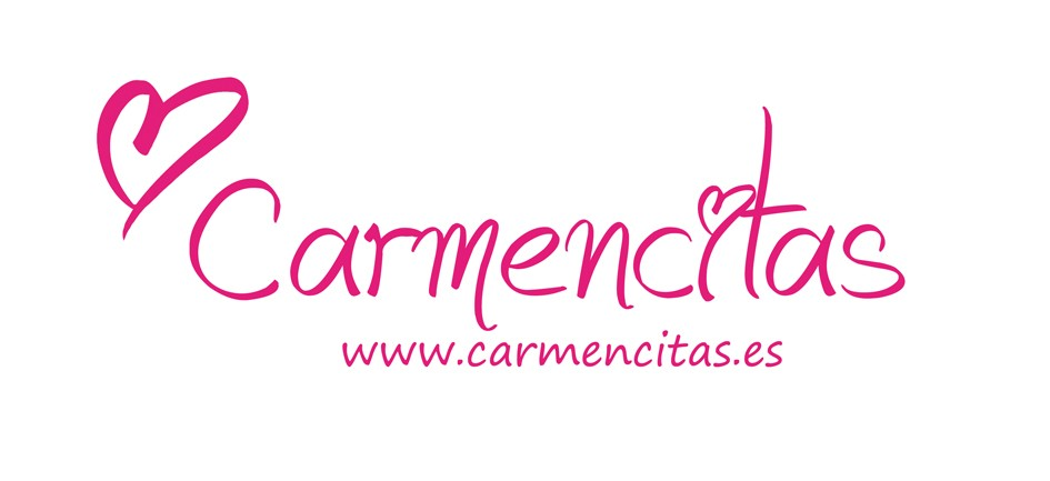 Carmencitas Moda Infantil SL